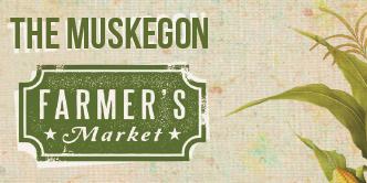 Farmer's Market Campaign