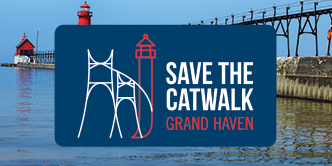 Save the Catwalk Design