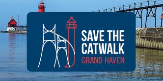 Save the Catwalk Design